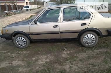 Volvo 360 1984 в Вінниці