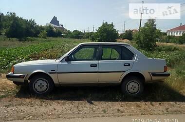 Volvo 360 1987 в Одессе