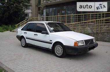 Volvo 440 1991 в Черновцах