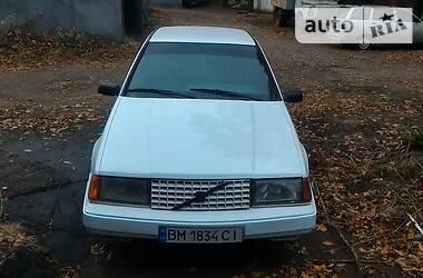 Volvo 440 1990 в Сумах