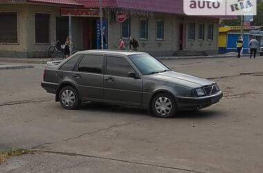 Лифтбек Volvo 440 1990 в Харькове