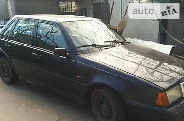 Volvo 460 1991 в Одессе