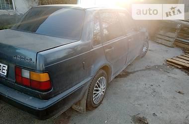 Volvo 460 1991 в Харькове