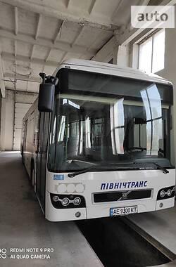 Туристичний / Міжміський автобус Volvo 7700 2012 в Кривому Розі