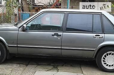 Volvo 960 1991 в Городке