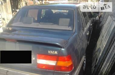 Седан Volvo 960 1993 в Киеве