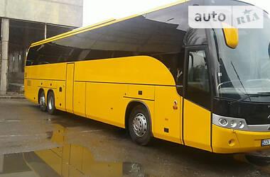 Volvo B 12 2008 в Одессе