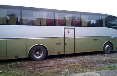 Volvo B 1997 в Ужгороде