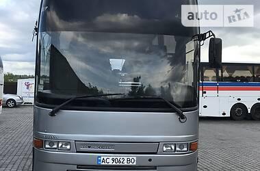 Volvo B 1993 в Владимир-Волынском