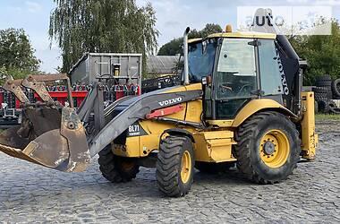 Volvo BL 2011 в Ровно