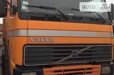Volvo F12  1997