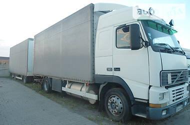 Volvo FH 12 1997 в Хмельницком