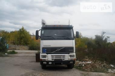 Volvo FH 12 1998 в Луганске