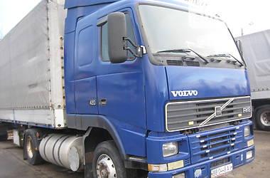 Volvo FH 12 1999 в Харькове