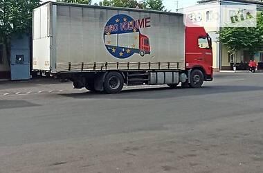 Volvo FH 12 2002 в Сокирянах