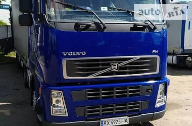Volvo FH 12 2008 в Харькове