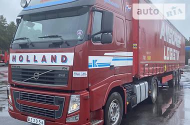Тягач Volvo FH 12 2012 в Луцке