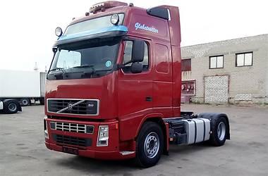 Volvo FH 13 2007 в Харькове