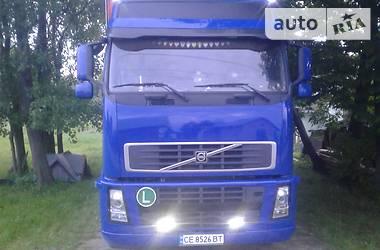 Volvo FH 13 2006 в Черновцах