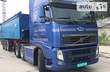 Volvo FH 13 2010 в Вараші