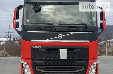 Volvo FH 13 2014 в Мукачево