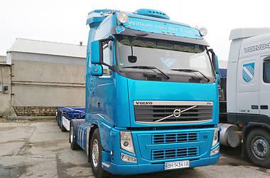 Volvo FH 13 2008 в Одессе