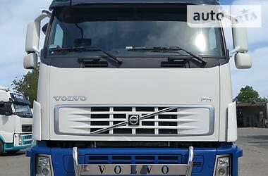 Volvo FH 13 2007 в Одессе