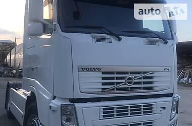 Volvo FH 13 2012 в Киеве