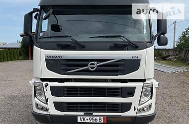Volvo FH 13 2012 в Луцке