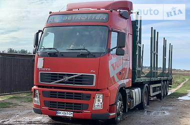 Volvo FH 13 2008 в Сарнах