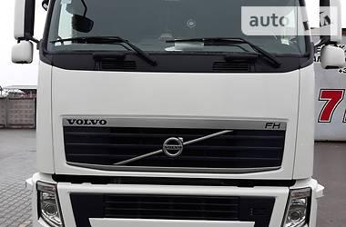 Volvo FH 13 2011 в Хмельницком