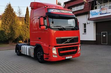 Volvo FH 13 2012 в Ужгороді