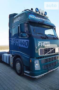 Volvo FH 13 2007 в Ровно