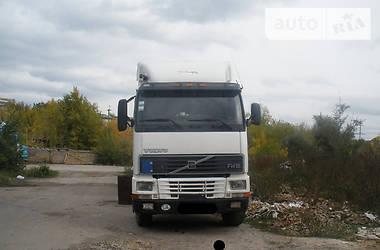 Volvo FH 1998 в Луганске