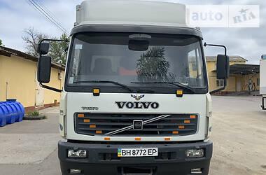 Volvo FL 6 2000 в Одессе