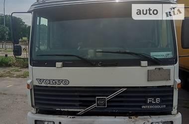 Volvo FL 6 1997 в Киеве