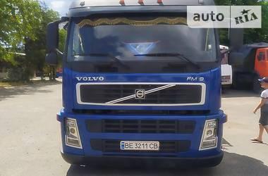 Volvo FM 9 2004 в Первомайске