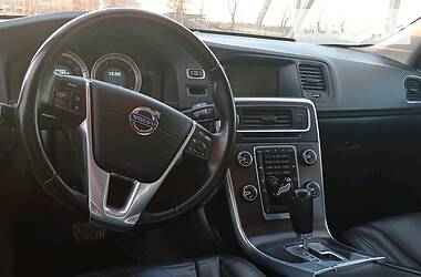 Volvo S60 2011 в Киеве
