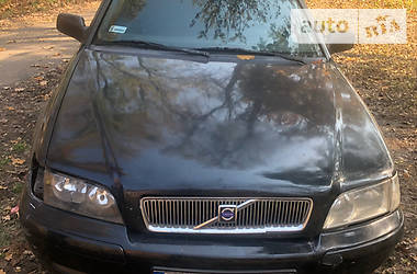 Volvo V40 2003 в Полтаве