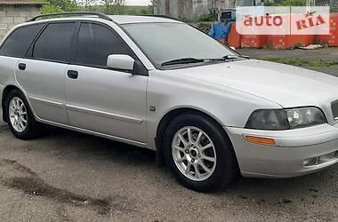 Volvo V40 2000 в Калуше