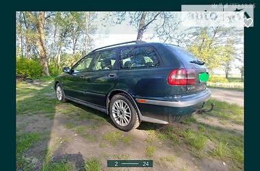 Volvo V40 1999 в Киеве