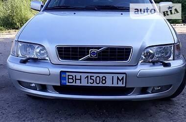 Volvo V40 2003 в Ананьеве