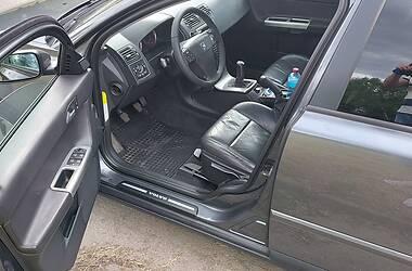 Универсал Volvo V50 2004 в Горишних Плавнях