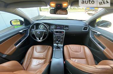 Универсал Volvo V60 2012 в Львове