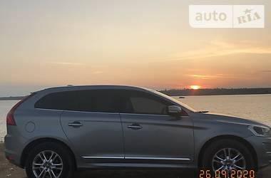 Volvo XC60 2014 в Николаеве