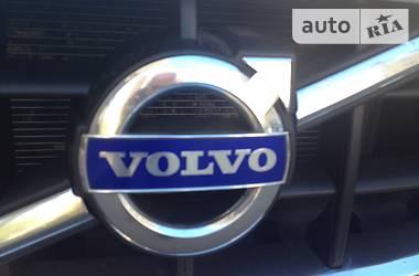 Volvo XC70 2012 в Ужгороде