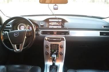 Volvo XC70 2012 в Сумах