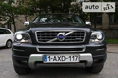Volvo XC90 2011 в Виннице