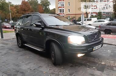 Volvo XC90 2007 в Киеве