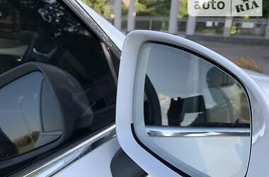 Внедорожник / Кроссовер Volvo XC90 2019 в Виннице